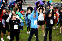 Tidworth-10k_S.WARD_04.11.12_004