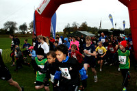 Tidworth-10k_S.WARD_04.11.12_008