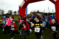 Tidworth-10k_S.WARD_04.11.12_009