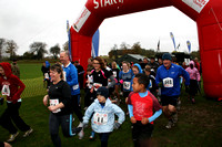 Tidworth-10k_S.WARD_04.11.12_010