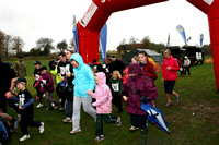 Tidworth-10k_S.WARD_04.11.12_012