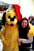 Dogs-Trust_Santa-Paws_SWP_015