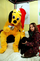 Dogs-Trust_Santa-Paws_SWP_020