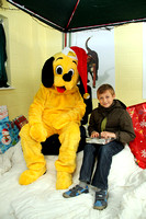 Dogs-Trust_Santa-Paws_SWP_010