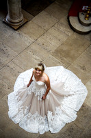 Salisbury based wedding photographer Simon Ward Photography at The Guildhall, Salisbury Wedding Fair - Sunday 4th February 2018