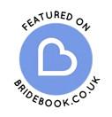 Bridebook 1