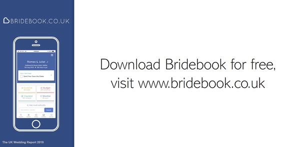 SWP_Bridebook-Wedding-Report-2019_Download-app