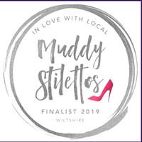 SWP_Muddy-Stilettos_Finalist_2019