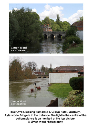 SWP_Salisbury-Floods_08.01.14_002