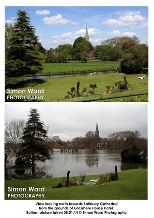 SWP_Salisbury-Floods_08.01.14_001