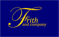 http://www.frithandcompany.co.uk
