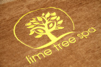 SWP_Lime-Tree-Spa_30.03.15-6
