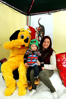 Dogs-Trust_Santa-Paws_SWP_017
