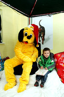 Dogs-Trust_Santa-Paws_SWP_005