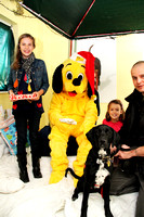 Dogs-Trust_Santa-Paws_SWP_011