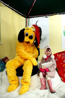 Dogs-Trust_Santa-Paws_SWP_012