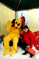 Dogs-Trust_Santa-Paws_SWP_014