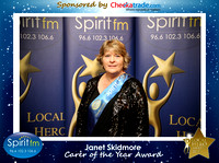 05.SWP_SpiritFM-LHA15_Carer-of-the-Year-Low-Res