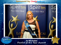 04.SWP_SpiritFM-LHA15_Parent-of-the-Year-Low-Res