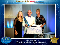 03.SWP_SpiritFM-LHA15_Teacher-of-the-Year_3-Low-Res
