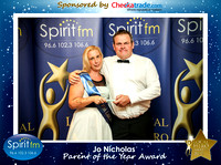 04.SWP_SpiritFM-LHA15_Parent-of-the-Year_3-Low-Res