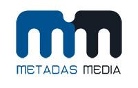 Metadas Media