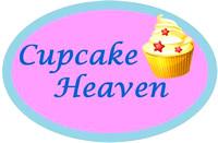 http://www.cupcakeheaven-salisbury.co.uk/