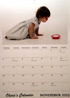 Calendar_1a
