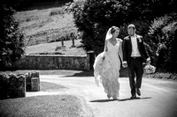 Simon Ward Photography at the Guildhall, SalisburyWedding Fair - Sunday 3rd September 2017