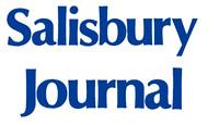 www.salisburyjournal.co.uk