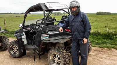 SWP_Stonehenge-ATV