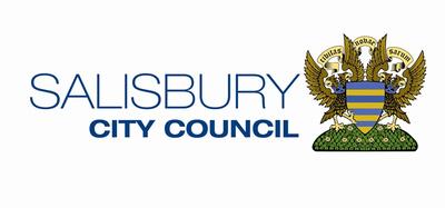 http://www.salisburycitycouncil.gov.uk