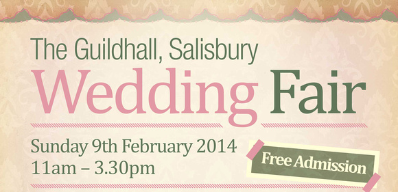 Wedding Fair-small