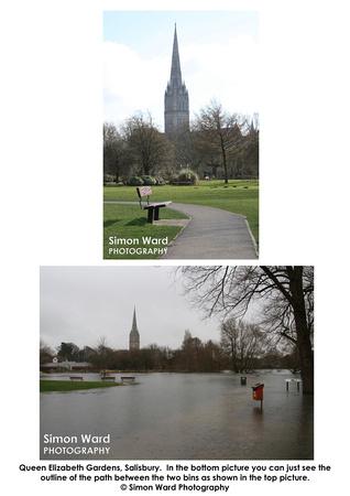 SWP_Salisbury-Floods_08.01.14_003