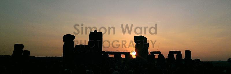 SWP_Summer-Solstice2014_001