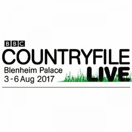 Win tickets to BBC Countryfile Live 2017
