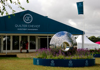 BBC Countryfile Live 2016