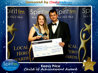 01.SWP_SpiritFM-LHA15_Child-of-Achievement_3-Low-Res