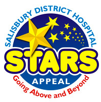 http://www.starsappeal.org/supporters/