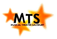 Simon Ward Photography:  Official Photographer to Musical Theatre Salisbury