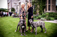 Trudie Styler's Summer Party