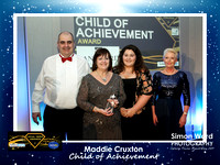 03.SWP_SpireFM-SalsJournal-LHA16_Child-Achievement_M.Cruxton_Stage