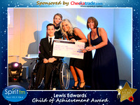 Stephv_SWP_SpiritFM-LHA14_Child-of-Achievement
